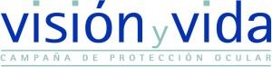 VyV Logo documentos