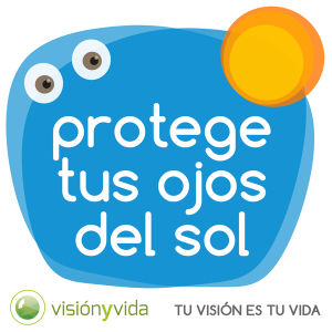 SOL-ProtegeOjos